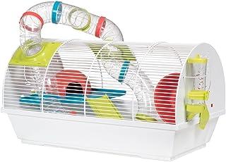 Amazon.es: accesorios para hamsters