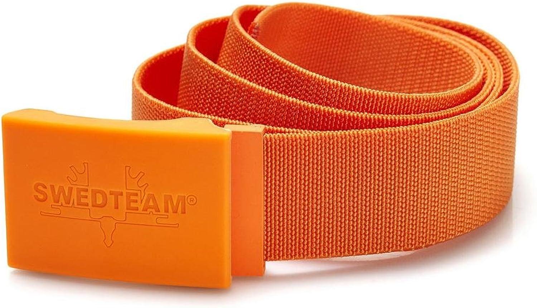 Swedteam stretchbelt, Blesse Orange B01EYR6X2S B01EYR6X2S B01EYR6X2S  Für Ihre Wahl f46ee2