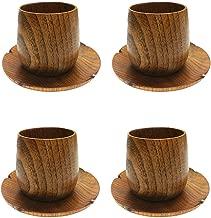 16cm X 10cm Tea Break Clear Stamps 6.25X4