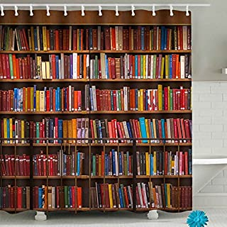 Best bookcase beaded curtain Reviews