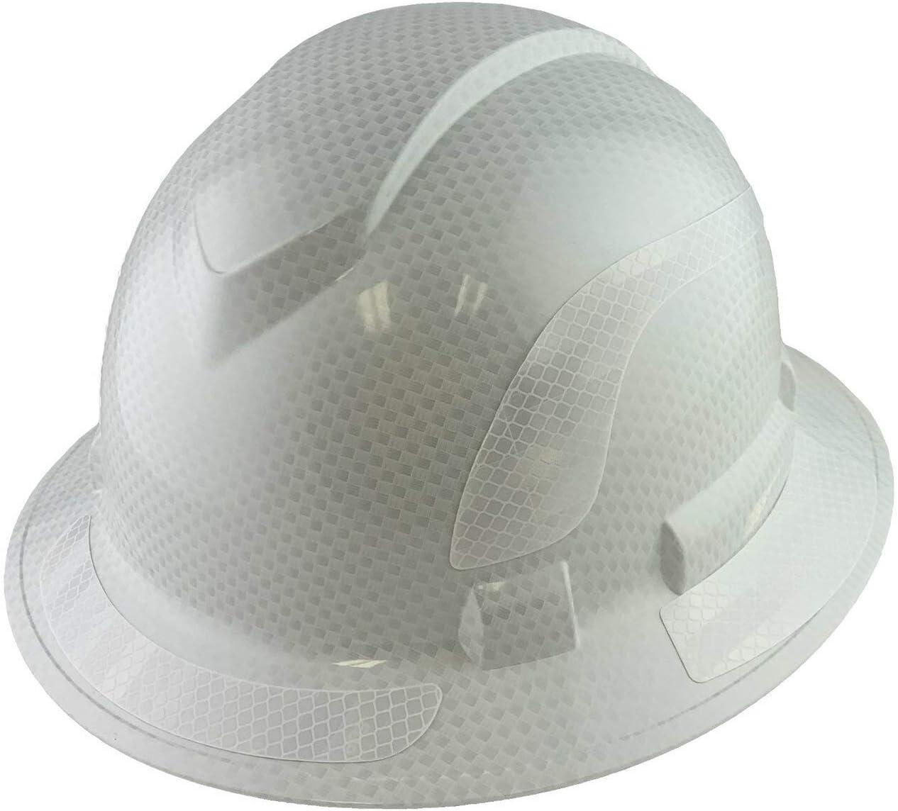 Ridgeline Full Brim New products, world's highest quality popular! Graphite Patten Hard Hats Arlington Mall Hi Reflective with