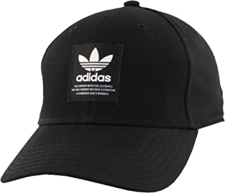 Best adidas the brand with the 3 stripes hat Reviews