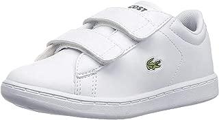 Kids' Carnaby (Baby) Sneaker