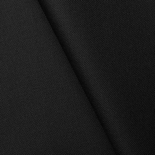 Breaker Impermeable - Color negro - A prueba viento
