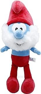 The Smurfs Plush Doll 15