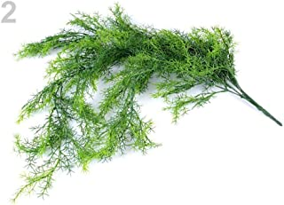 Best artificial asparagus fern Reviews