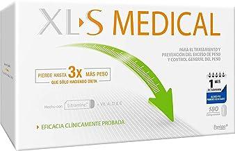Mejor Xl S Medical