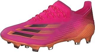 adidas X GHOSTED.1 FG Heren Voetbal Laarzen
