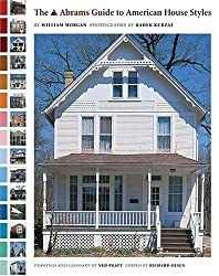 Guide To Old House Styles And Architecture Oldhouses Com