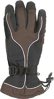 Extreamer Snow Gloves- Unisex