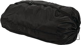 Travel Smart by Conair Multipurpose 3-in-1 Bag; Duffle bag, garment bag, laundry bag