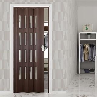 Amazon.it: porta soffietto
