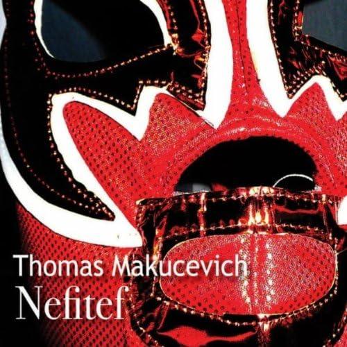 Thomas Makucevich