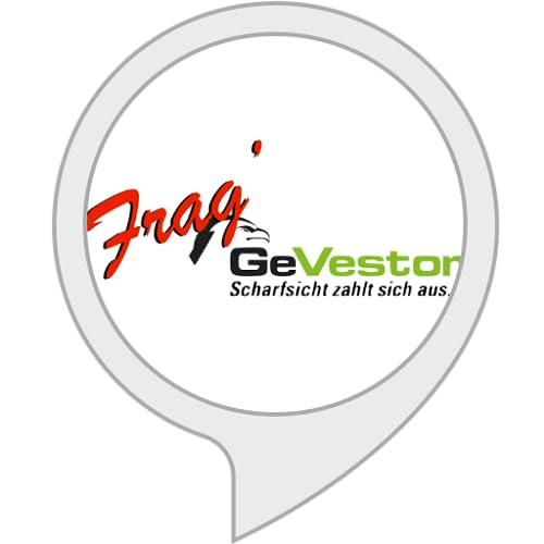 Frag Gevestor