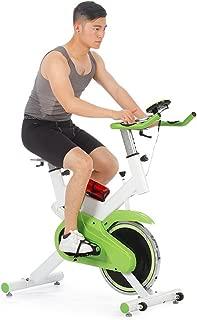 Amazon.es: Última semana - Bicicletas estáticas y de spinning ...