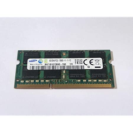 Arch Memory 4 GB 204-Pin DDR3 So-dimm RAM for HP All-in-One 200-5130es