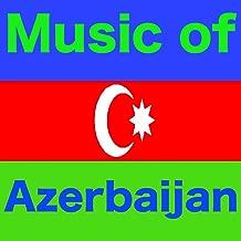 Azerbaijan Dance Music