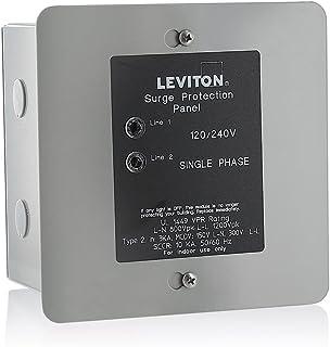 200 amp fuse box inside