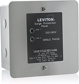 Best new electrical panel for house Reviews