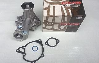 Water Pump Mitsubishi Pajero Triton L300 4D55 4D56 2 Bolts