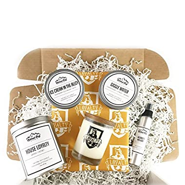 House Loyalty // House Pride Gift Box