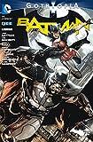 Batman: Gothtopía núm. 02 (Batman: Gothtopía O. C.)