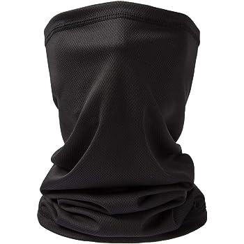 HGHGH BER-Serk Face Cover Sun Dust Neck Gaiter Bandana Headwear Fishing Ma-Sk