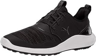 Golf Puma Ignite Nxt Men's Lace Shoe Shoes