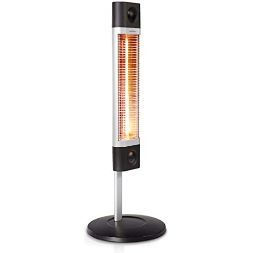 Infrared heaters: amazon.co.uk