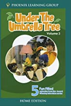 Best holly under the umbrella tree Reviews
