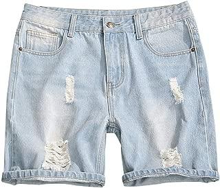 japan blue jeans price