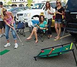 20+ Fun Tailgate Games and Tailgating Accessories for Football Parties 17