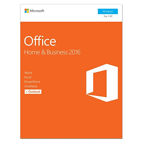 ms office key for windows 10