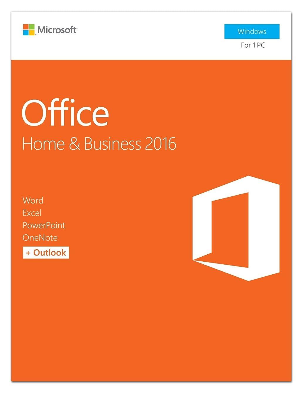 昼寝気取らない三十Microsoft Office Professional Plus 2016 (永続版)|DVD版|Windows|PC1台