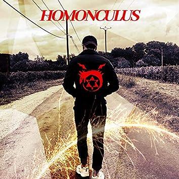 Hom0nculus