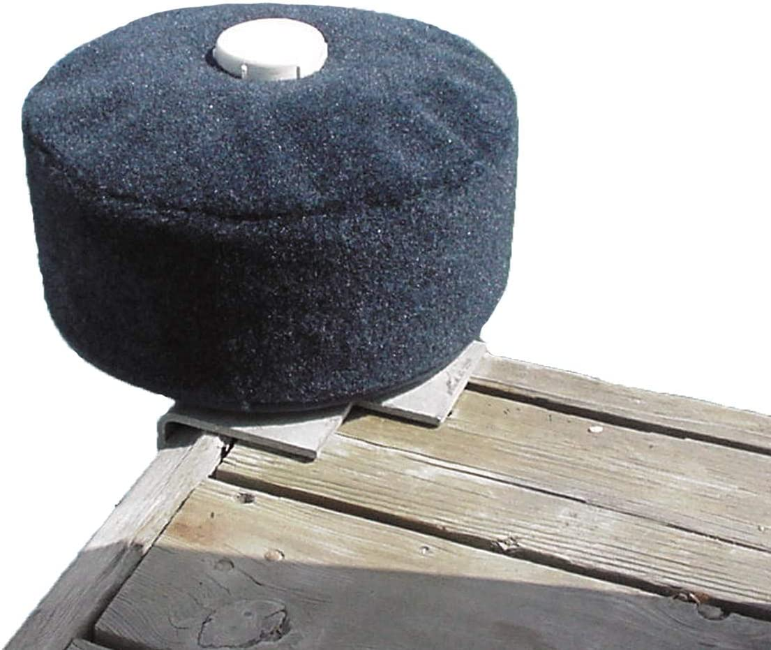 Cape Hatteras New color Marine Cover Wheel Inexpensive Dock