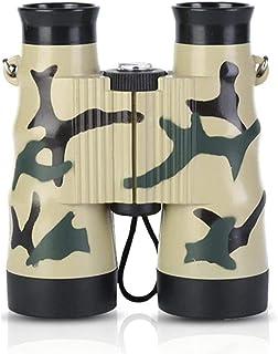 SXMY 6 x 36 hopfällbar kikare teleskop för utomhus camping klättring verktyg resa fält glasögon barn barn leksaker födelse...