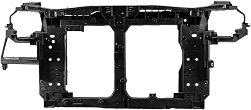PartsChannel IN1225116OE OE Replacement Radiator Support (INFINITI FX35)