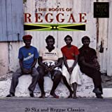 The Roots Of Reggae II