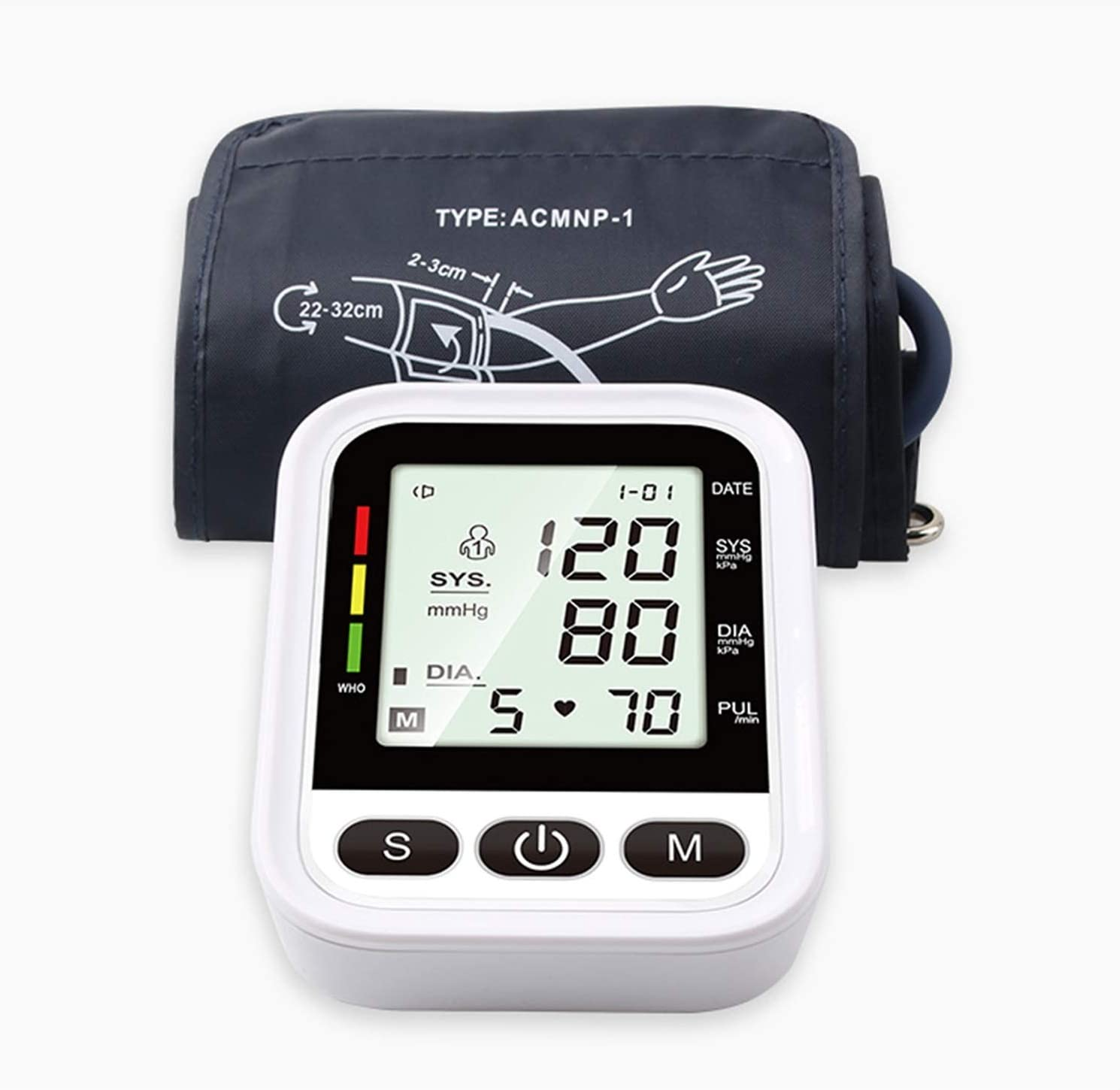 Medical Supplies and Ranking TOP14 Equipment Arm Blood Moni Wholesale Automatic Pressure