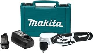 Makita Makita AD02W 12V max Lithium-Ion Cordless 3/8