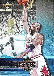 91c8e99a3f1 Amazon.com: Michael Jordan - 1840 & Earlier / Trading Cards / Sports ...