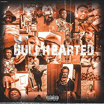 Bull Hearted