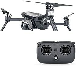 Best drone walkera vitus Reviews
