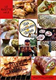 The Barbecue House - Le Ricette Vol.2: #gottalovers
