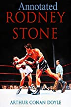 Rodney Stone : annotated