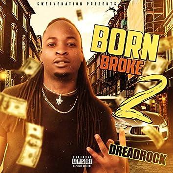 Bornbroke 2