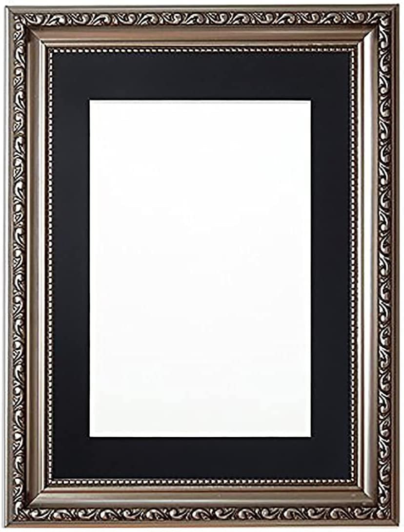 Frame Company Ornate Shabby Chic with Discount Purchase is also underway Picture Photo Poster