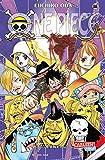 One Piece 88 (88) - Eiichiro Oda