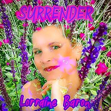 SURRENDER - The Album